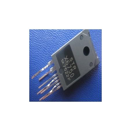 STRX6750