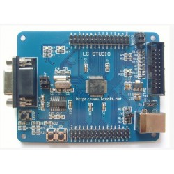 ARM Cortex-M3 STM32F103RBT6 STM32 Development Board
