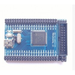ARM Cortex-M3 STM32F103VBT6 STM32 Core board mini development board