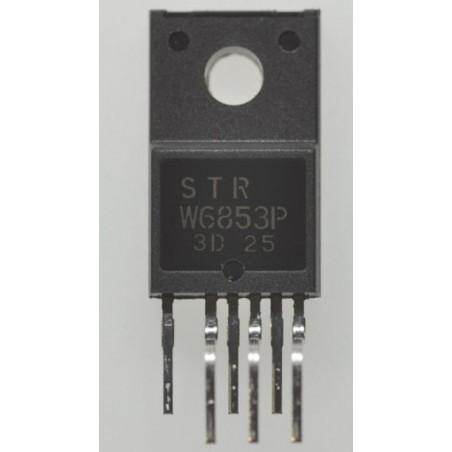 STR6853P