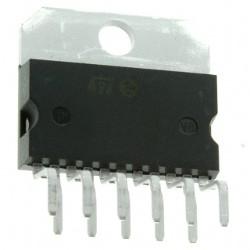 L6203