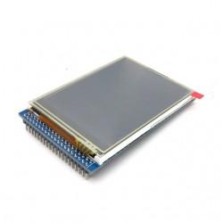 """3.2S"""" TFT LCD"""