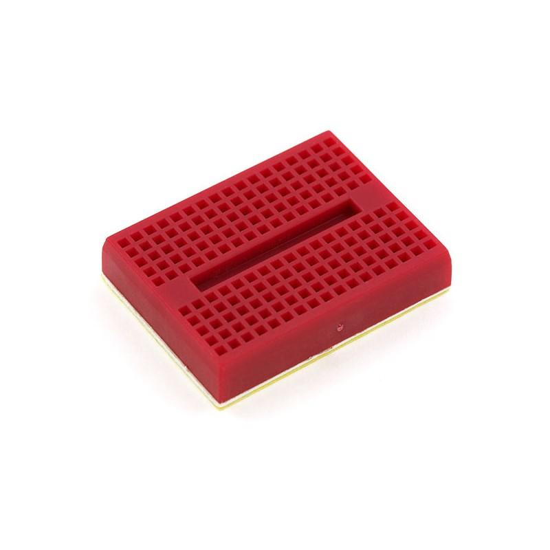 Mini Breadboard