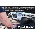 PeakTech® 1360