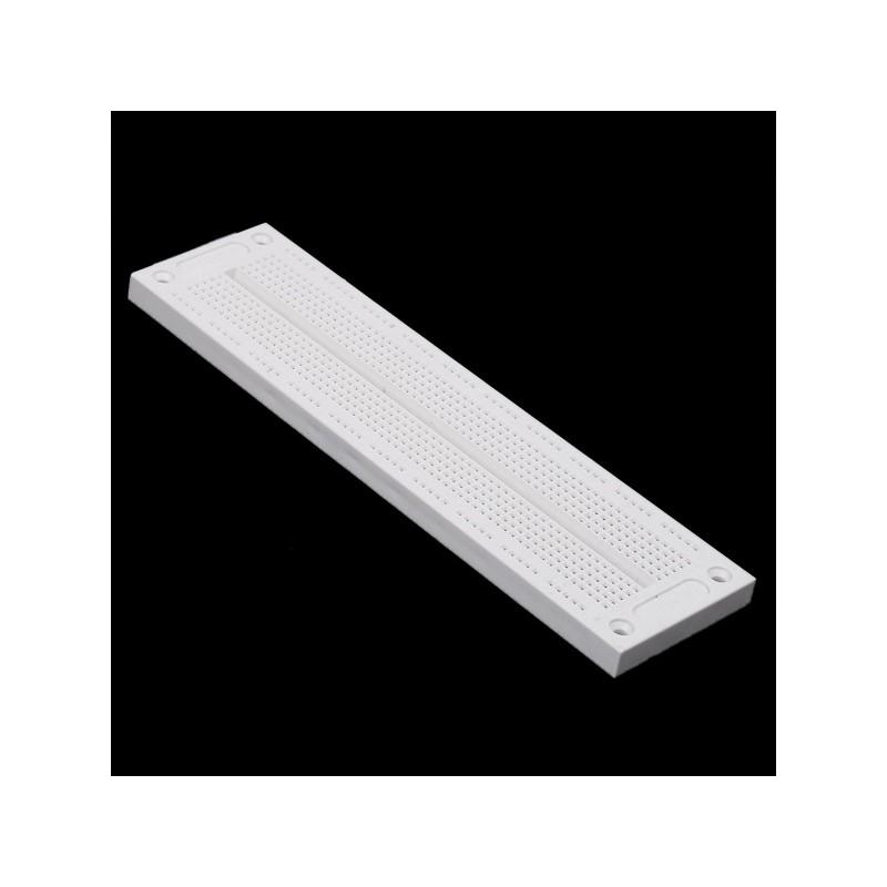 Breadboard long