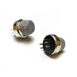 MQ 2 Gas Sensor