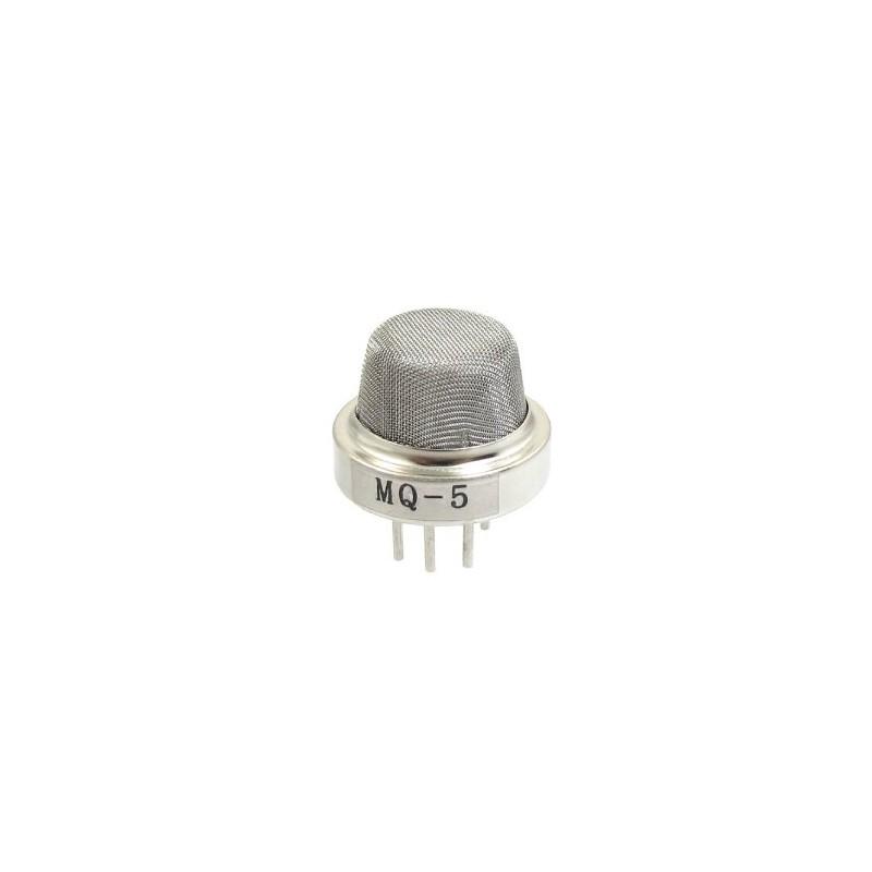 MQ 5 Gas Sensor