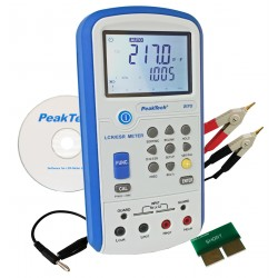 PeakTech® 2170
