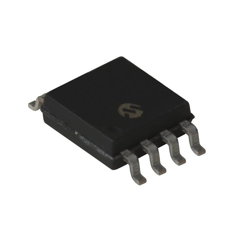 PIC12F629I/SN