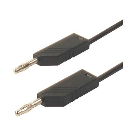 MLN 150/1 BLACK
