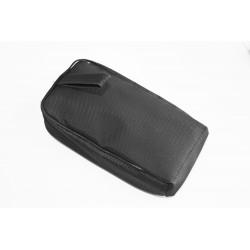 PeakTech® Tasche 3