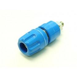 PKI10A BLUE