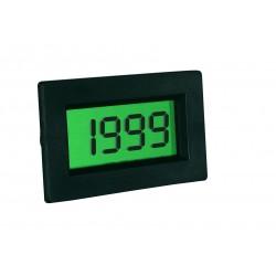 PeakTech® LDP-140
