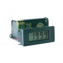 PeakTech® LDP-335
