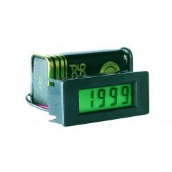 PeakTech® LDP-340