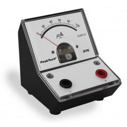 PeakTech® 205-02