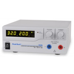 PeakTech® 1535