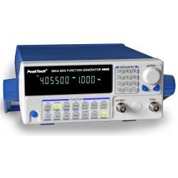PeakTech® 4055 MV