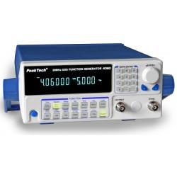 PeakTech® 4060 MV