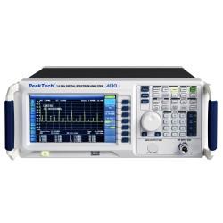 PeakTech® 4130-1