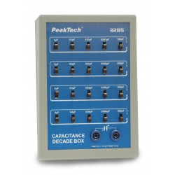 PeakTech® 3285