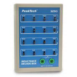 PeakTech® 3290