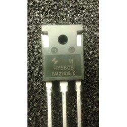 HY5608