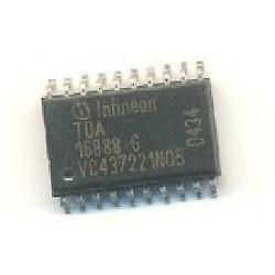 TDA16888G