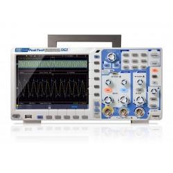 PeakTech® 1363