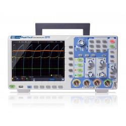 PeakTech® 1370
