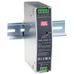 DDR-120C-24