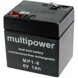 MP1-6