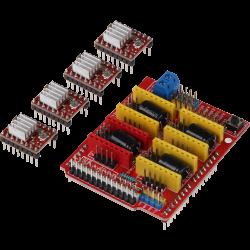 ARD-CNC-Kit1