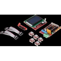 ARD-RAMPS-Kit1
