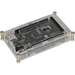 ARD-Mega-Case1