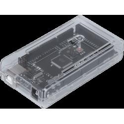 ARD-Mega-Case2
