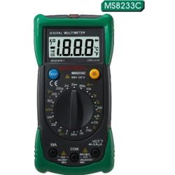 MS8233C