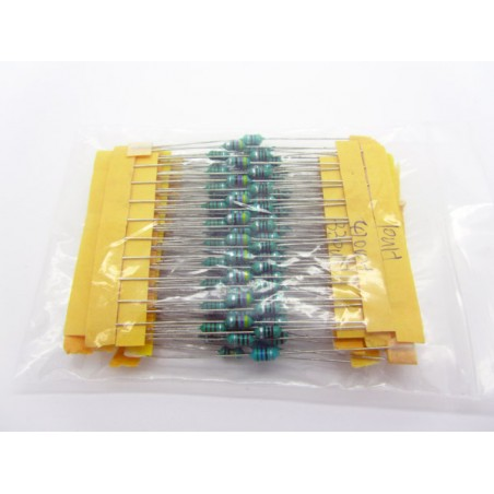 Inductor kit