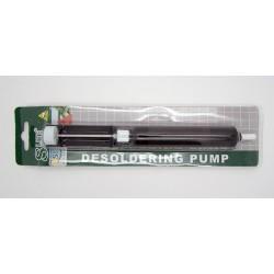 ESD Desoldering Pump