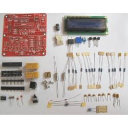 LCR Meter (kit)