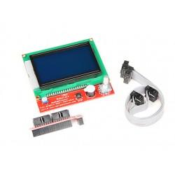 3D Printer Full Graphic Smart Controller ( RAMPS RepRap )