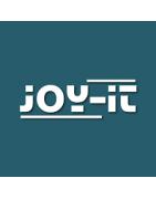 Joy Pi  Electronical devices  Raspberry Pi  Arduino Singleboard computer  com-sbc  sensors displays Robotic Pokey cnc