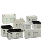 Catégorie Yuasa SWL Batteries - BiF : SWL750 , SWL750